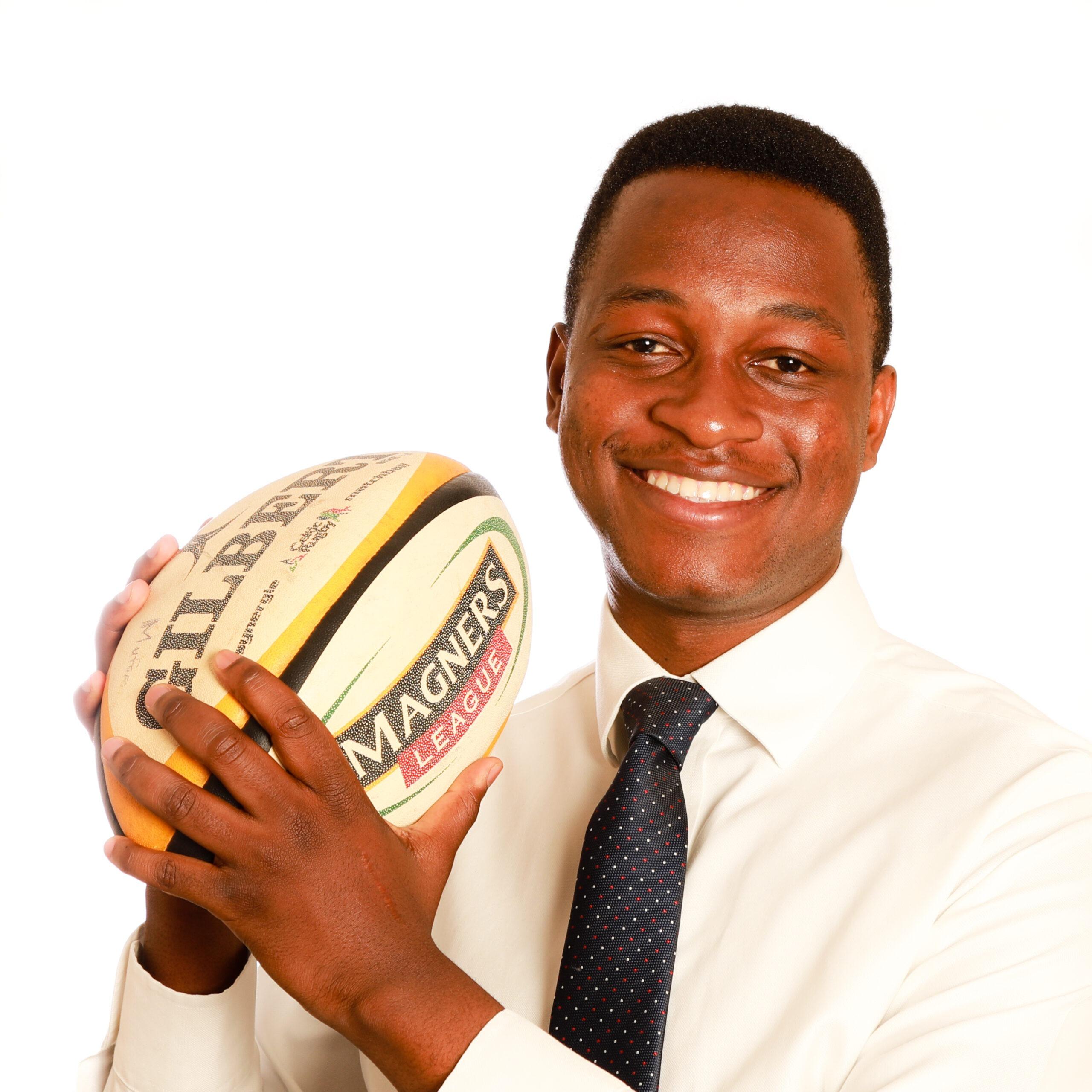 Mufaro Nyashanu alt