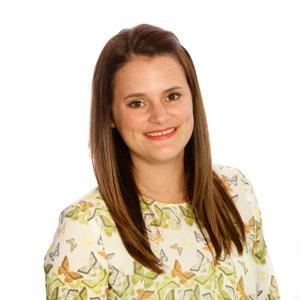 Laura Adkins