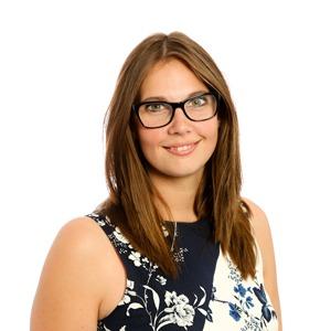 Nicola Hicks