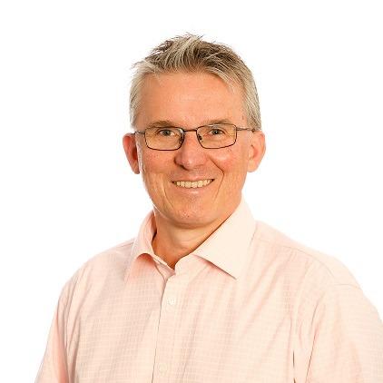 Andy Jones