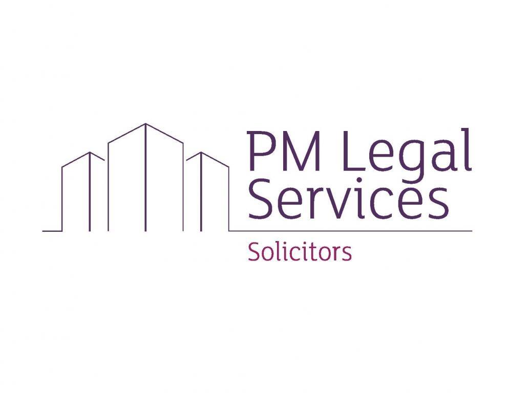 PM Legal