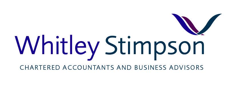 Whitley Stimpson