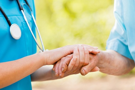 Healthcare and care homes