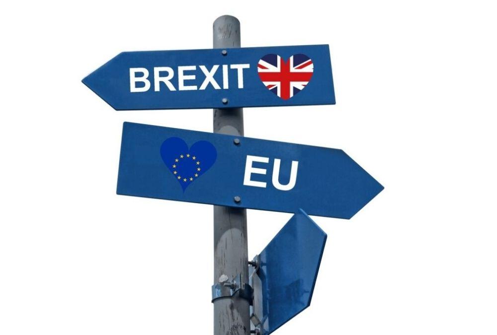 HMRC Webinar - preparing for a No Deal EU Exit