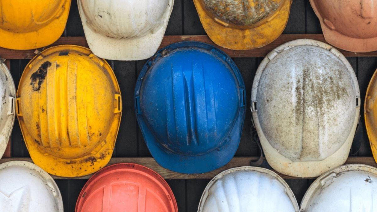 VAT reverse charge on construction services delayed until 2021