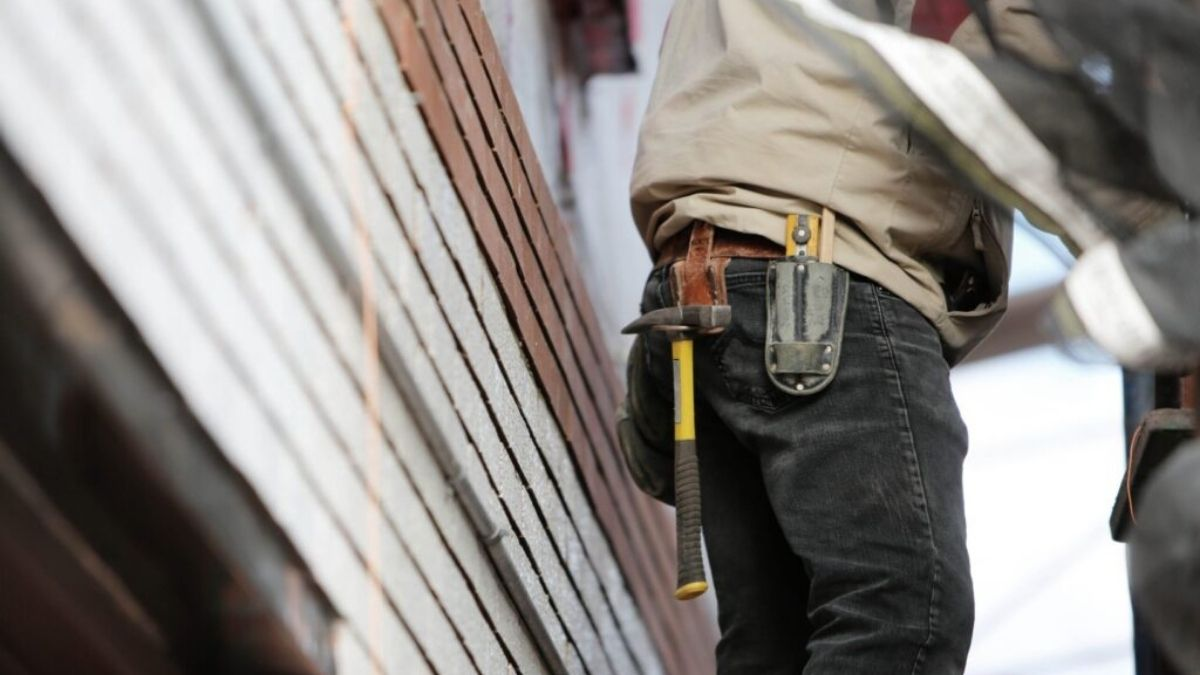 Major shift in VAT legislation looming for construction firms