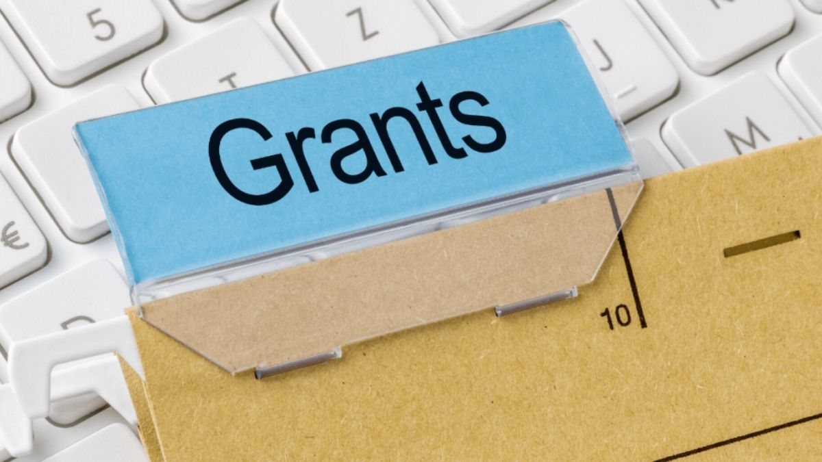 Application Deadline for Local Authority Discretionary Grants Fund fast approaching