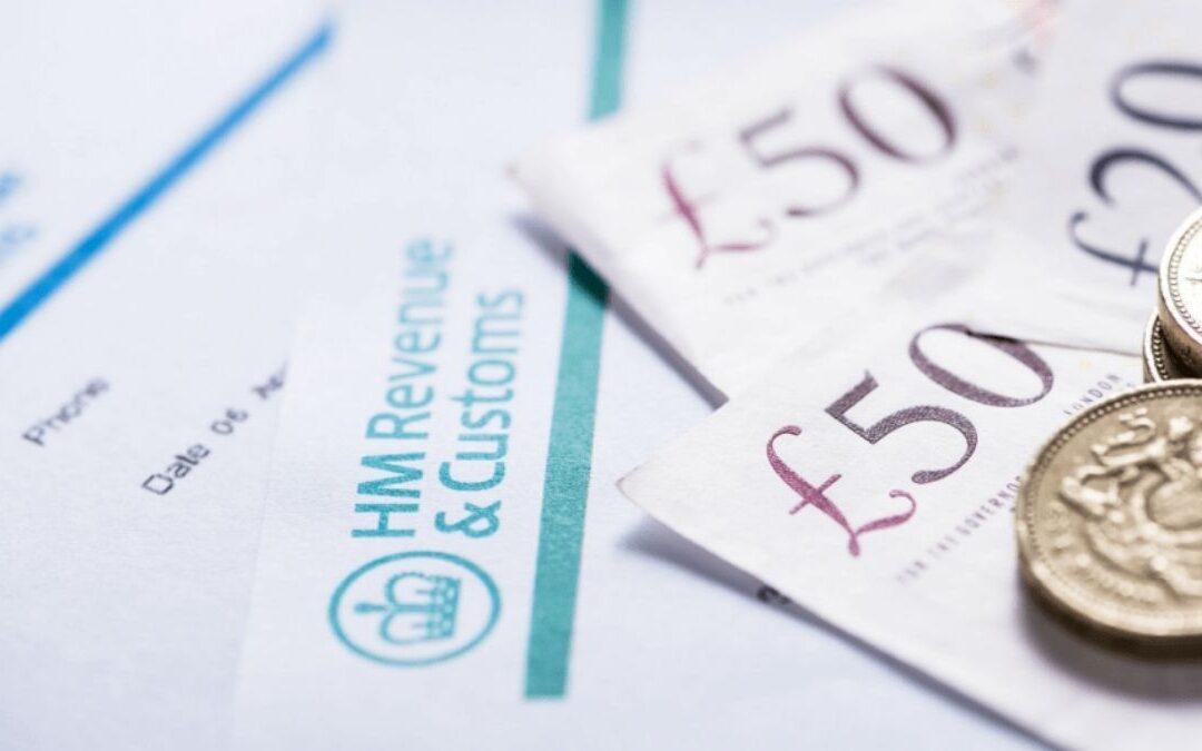 Coronavirus Statutory Sick Pay rebate scheme is now live
