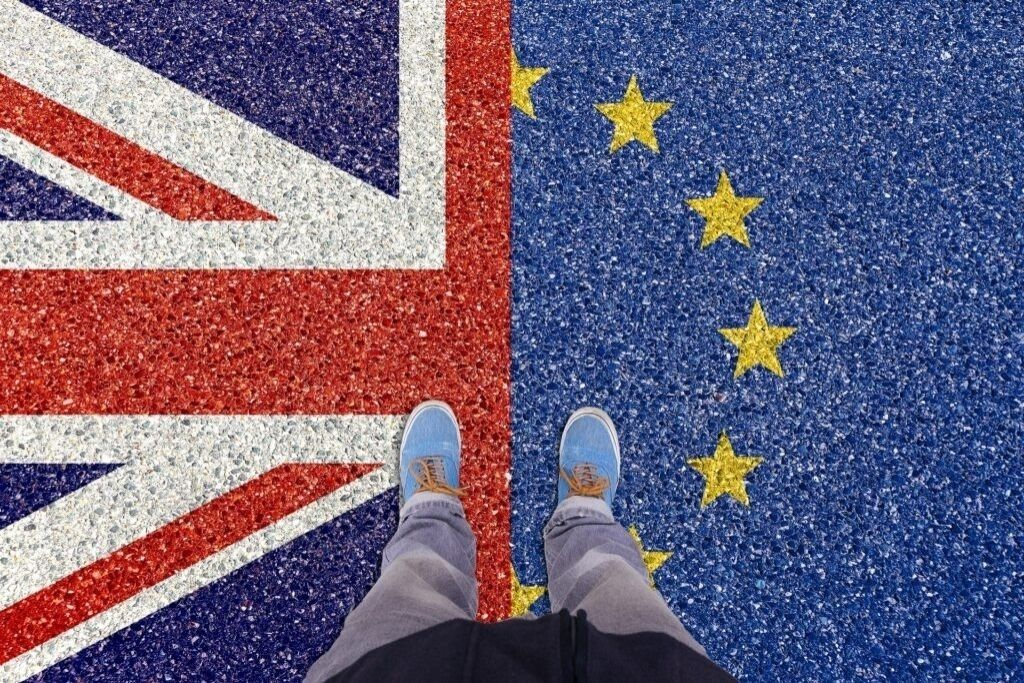No deal Brexit steps issued to businesses