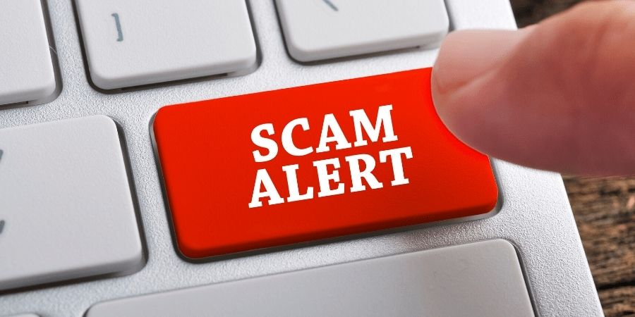Whitley Stimpson warns of bogus HMRC tax refund emails