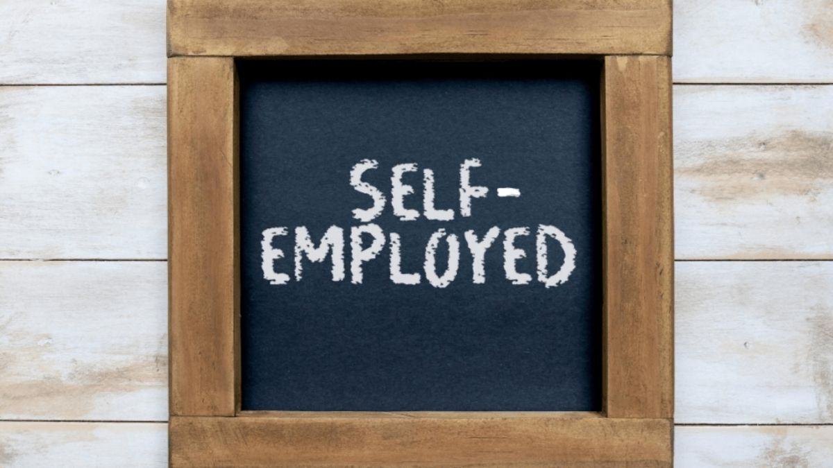 Update on the Self-Employed Income Support Scheme (SEISS)