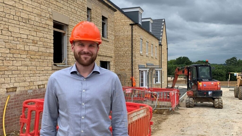 Builders beware: new rules on the way for VAT in the construction sector