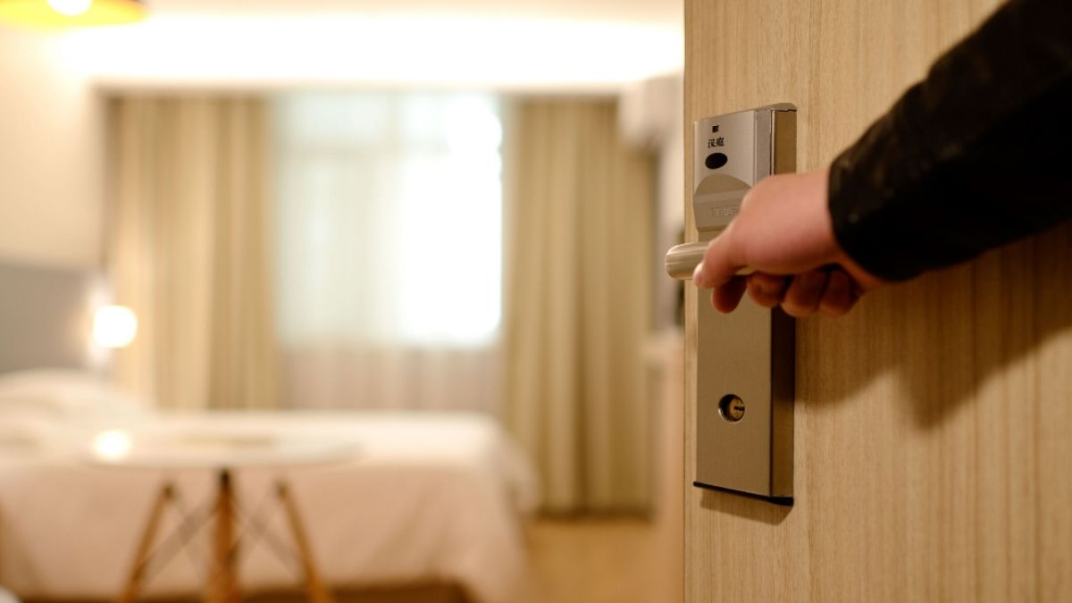 Temporary reduction in VAT announced for hospitality, accommodation and admissions