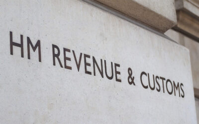 What to do if you receive a letter from HMRC asking you to review your CJRS claim