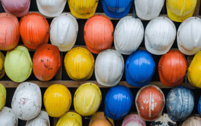 Are you prepared for the new domestic VAT reverse charge for construction services?