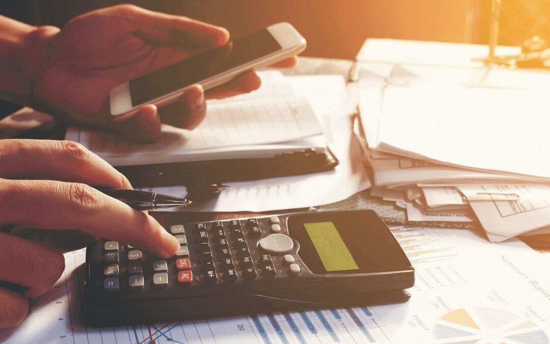 Further VAT deferral