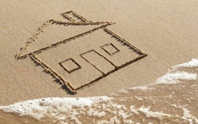 Problems with holiday lets