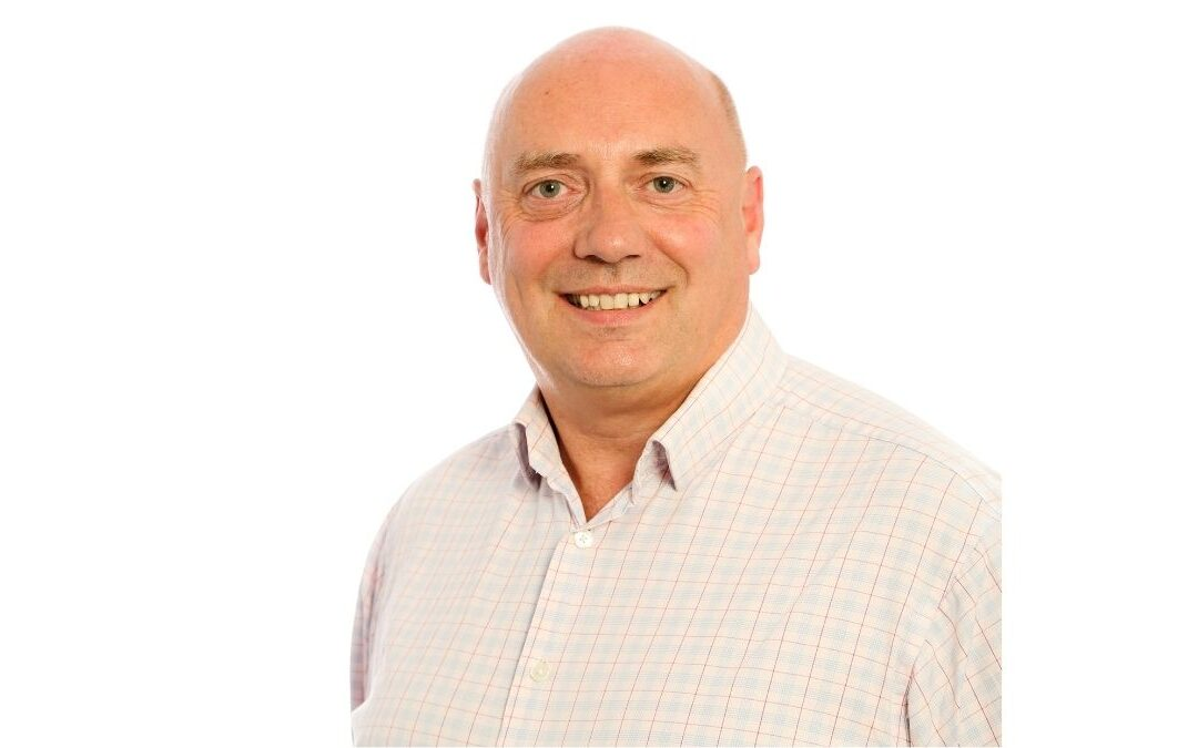 Whitley Stimpson expert welcomes new IR35 tax delay